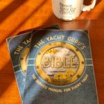 The Yacht Guru's Bible: The service manual for every yacht